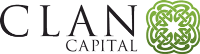 clan capital logo