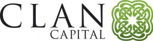 Clan Capital Logo